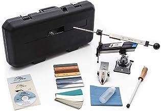Edge Pro Professional Kit Sharpener