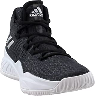 714d31b1b7e7a adidas Crazy Explosive 2017 NBA NCAA Shoe - Men s Basketball
