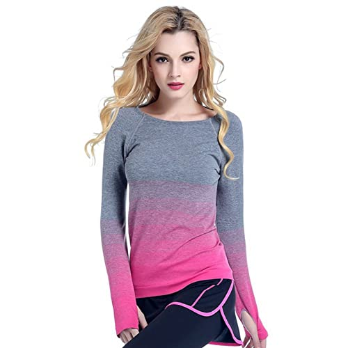 02090f48fa0 Women's Yoga Clothing: Amazon.co.uk