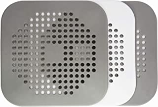 Best 15 drain cover Reviews
