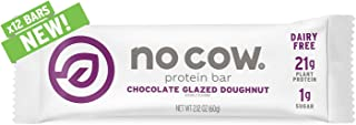 Best rosemary chocolate bar Reviews