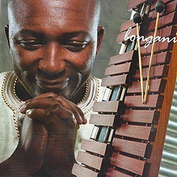 Indigenous Jazz