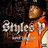 Super Gangster (Extraordinary Gentleman) [Explicit]