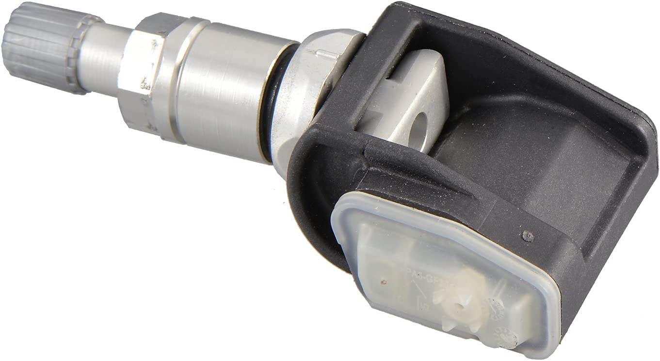 Regular dealer Schrader TPMS Sensor OFFicial store - 315MHz Nissan Clamp-in