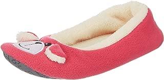 Twigy TWIGY NUNA PMB/KMZ/FŞY Kadın Moda Ayakkabılar