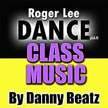 roger lee dance