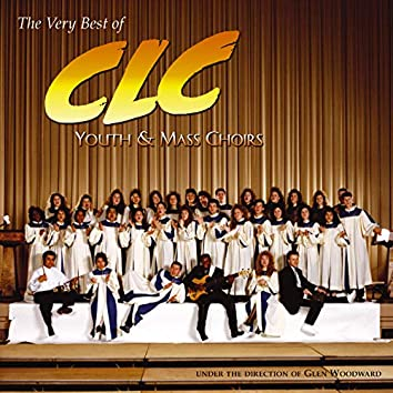 The Very Best of CLC