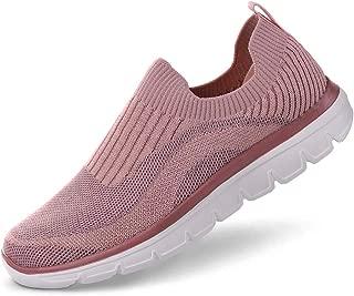 Women Running Shoes Casual Sports Non Slip Walking Sneakers