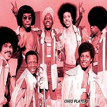 Ohio Players Classic Hits
