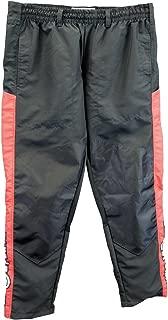 GI Sportz Grind Paintball Pants - Black/Red