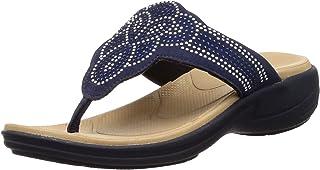 BATA Women's Dazzel Slipper