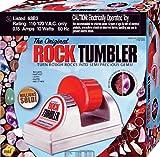 Classic Crafts NSI Rock Tumbler Classic, Multicolor