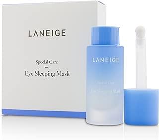 Laneige Eye Sleeping Mask 25 Ml, 25 ml