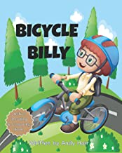 Bicycle Billy