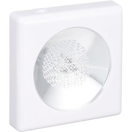ビバリー クリスタルパズル ディスプレイライト LED-001