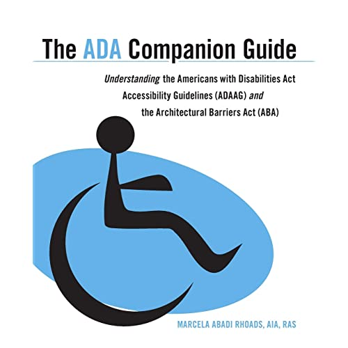 THE ADA AND THE MENTALLY DISABLED