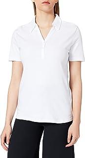 Cecil Damen Polo T-Shirt