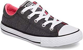 Converse CTAS Madison ox