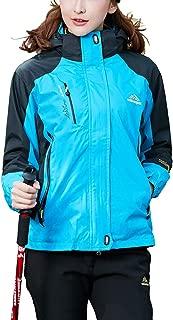 Best crossland colorblock soft shell jacket Reviews