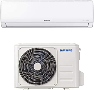 SAMSUNG A.A FAR12ART, 3027/3277 Frio/Calor, R32