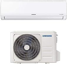 SAMSUNG A.A FAR09ART, 2270/2520 Frio/Calor, R32, A++