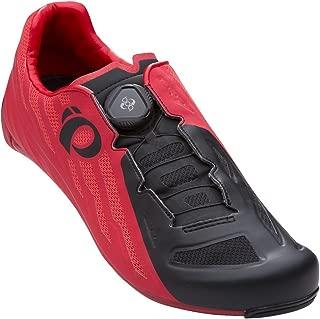 Pearl iZUMi Men's Race Road V5 Cycling Shoe