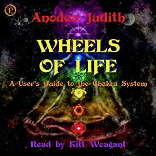 Wheels of Life cover art