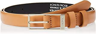 Calvin Klein Women's WINGED 2.0 Belt