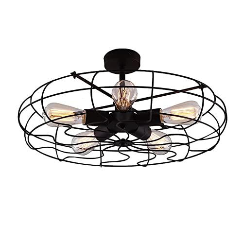 Ceiling Fan With Led Light Amazon Co Uk