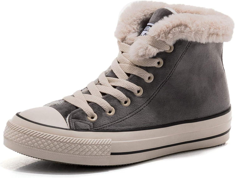 Crazycatz kvinnor High High High mode skor  40% rabatt
