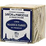 Savon de Marseille - Maruis Fabre