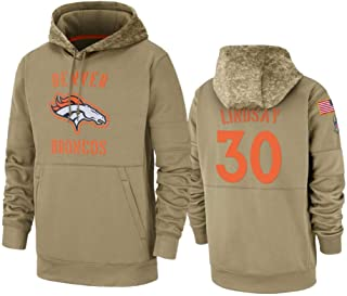 Best denver broncos apparel Reviews