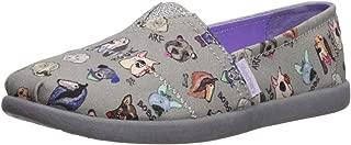 Skechers Kids' Solestice 2.0-Woof-Tastic Sneaker