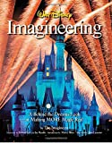 Walt Disney Imagineering: A Behind the Dreams Look at Making More Magic Real (A Walt Disney Imagineering Book) robotics Apr, 2021