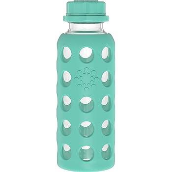 15 Frozen Flat BLACK Bottle Cap Necklaces Set 03