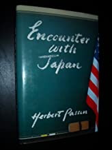 Encounter With Japan