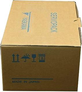 日本市場で強力 産業用Σ-IIシリーズサーボドライブSGDH-20AE-S2kW単相/ 3相200V ..