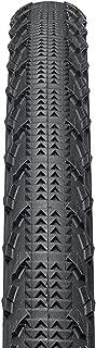 Ritchey Comp Speedmax Cyclocross Folding Bicycle Tire (Black - 700 x 40)