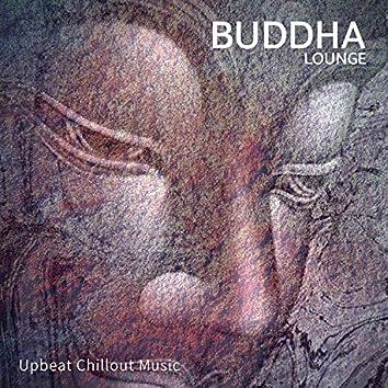Buddha Lounge - Upbeat Chillout Music