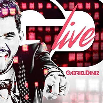 GD Live (Ao Vivo)