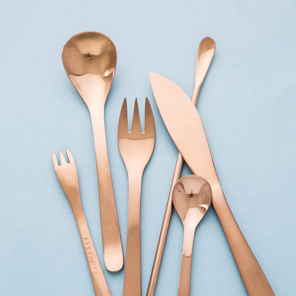 4 Pack de utensilios de cocina nórdicos creativos para vajilla. Conjunto de platos para el hogar. Plato redondo de cerámica. Plato para carne. Plato occidental, pequeño plátano 4.: Amazon.es: Hogar