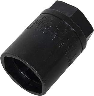 مقبس مفتاح ضغط الزيت لسيارة Ford من ليسل 13900