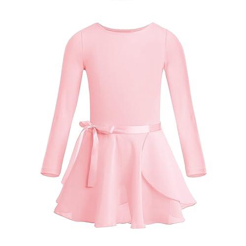 ecb2ccee2 Ballet Skirt  Amazon.co.uk