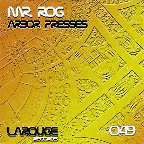 Arbor Presses (Original Mix)
