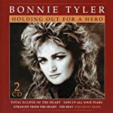 Holding Out for a Hero von Bonnie Tyler