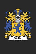 Best stella family crest Reviews
