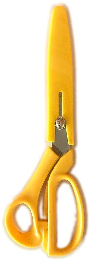 Multi Purpose Scissors (9