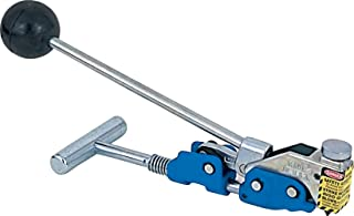 Best cheap hand tools Reviews
