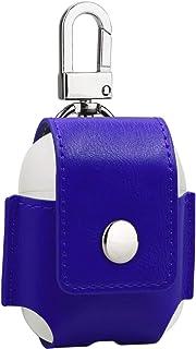 موسيسو ازرق حقيبة الهيدفون والهيدسيت