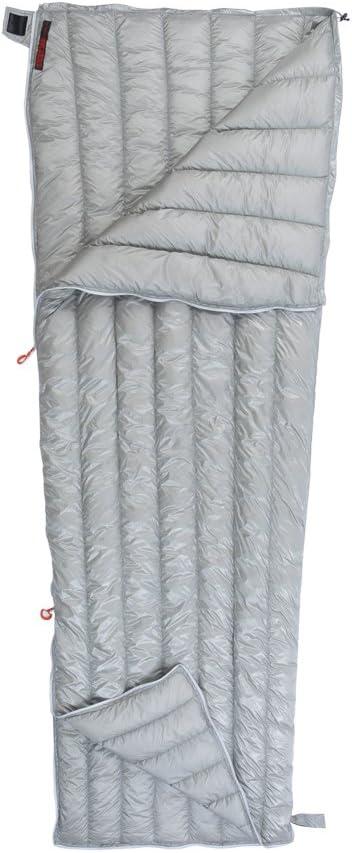 AEGISMAX Las Vegas Mall Outdoor Camping E Series Envelope Sleeping B Goose Down Sale Special Price